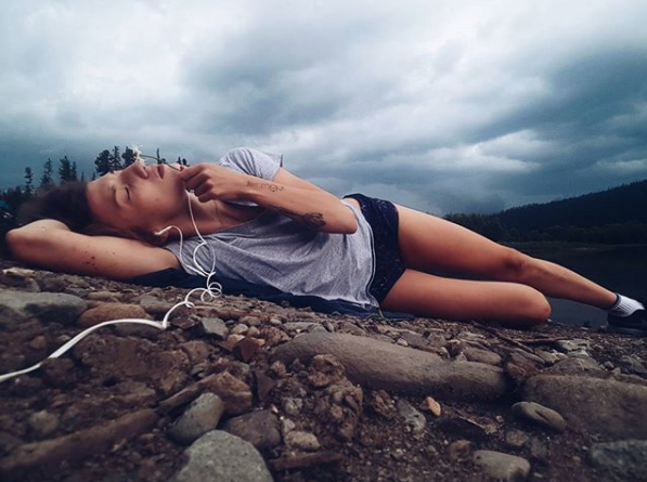 Марика Пертахия, фристайл. Фото https://www.instagram.com/zapytaliskydri/