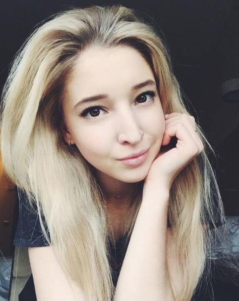 Мария Сотскова. Фото https://www.instagram.com/m_a_r_i_y_/?hl=ru