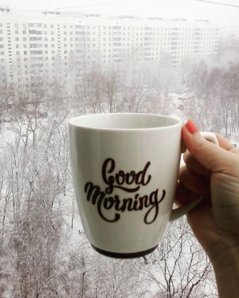 Скриншот instagram.com/galimatiea_ea/?hl=ru.