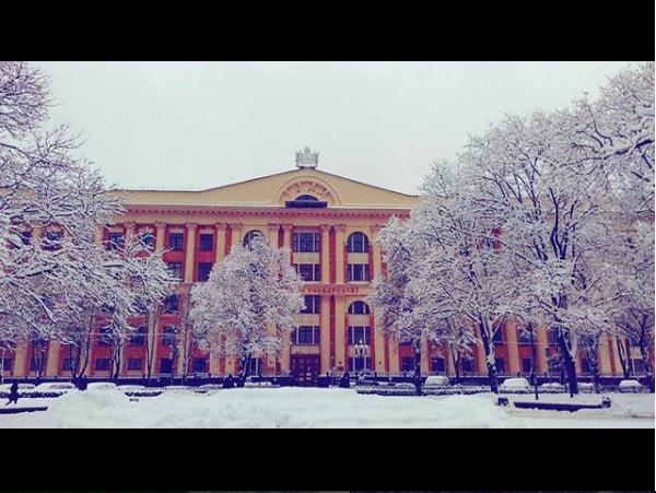 Скриншот instagram.com/galinademm/?hl=ru.