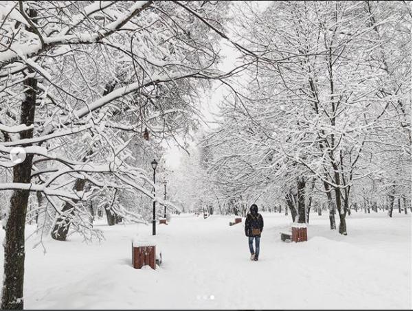 Скриншот instagram.com/mrs_golitsyna/?hl=ru.