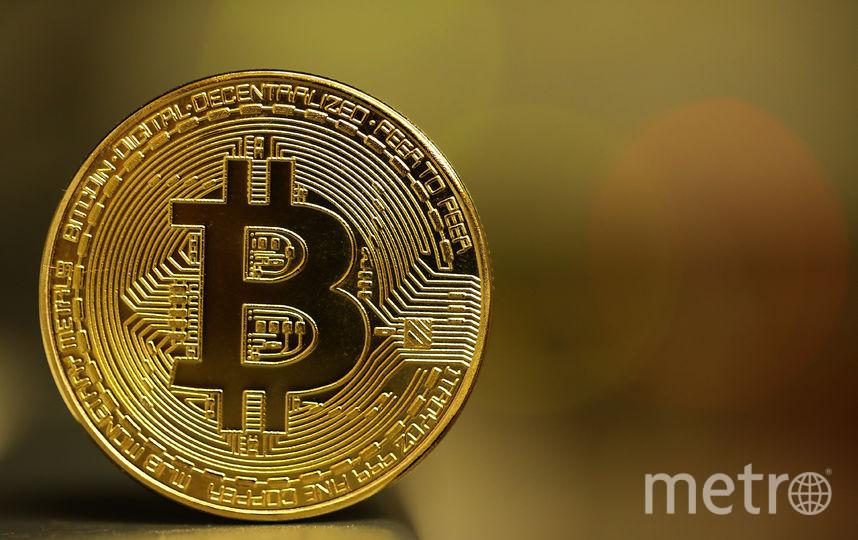 Трансфер впервые был оплачен криптовалютой. Фото Getty