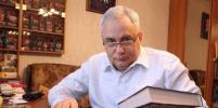 Данил Корецкий стал главой комиссии по помилованию в Ростовской области