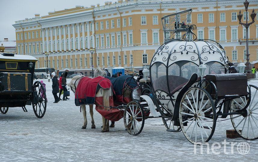 Краснодарский край обогнал Петербург по популярности среди турнаправлений. Фото Pixabay.com