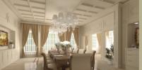 С Gasparri Arredamenti в РФ прибывает настоящая итальянская мебель под заказ