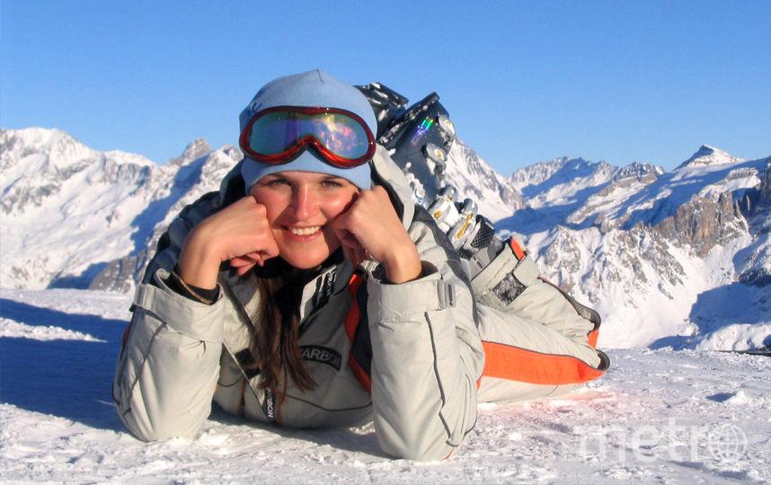 Наталья и Сергей: путешествия – наша страсть.