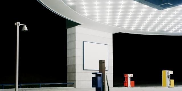 Идеальные пространства Юлиана Фаульхабера.