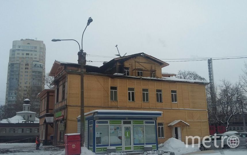 Фото: kgiop.gov.spb.ru.