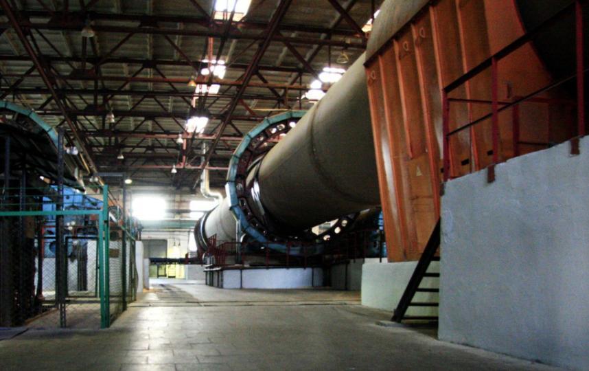 Платить за вывоз бытового мусора в Петербурге будут по-новому. Фото http://mpbo2.ru
