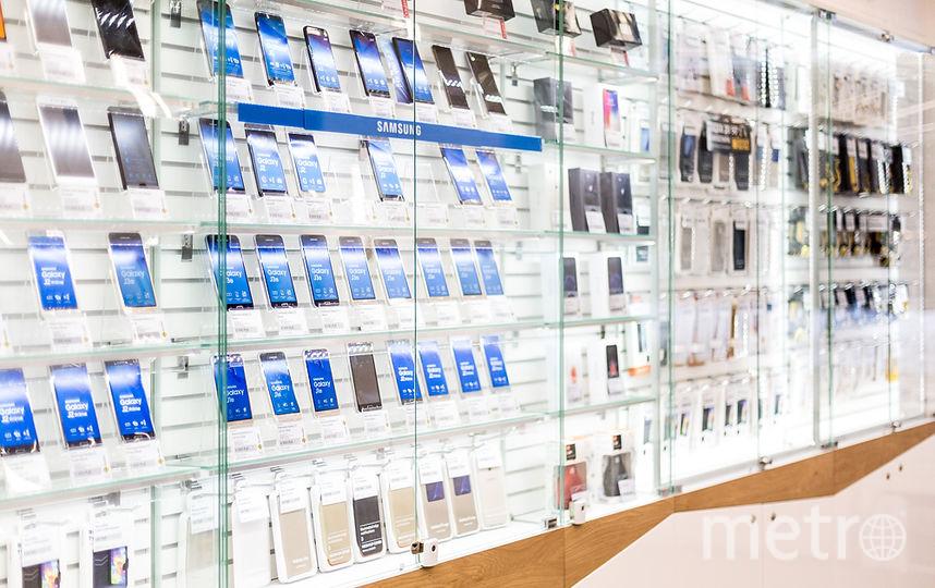 """Билайн"" компенсирует покупателю стоимость пакета связи за счет предоставления скидки на устройство."