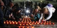 Крушение Ан-148 в Подмосковье: лётчик Толбоев назвал причину трагедии