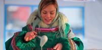 Масленица-2018 в Казани: где отпраздновать проводы зимы