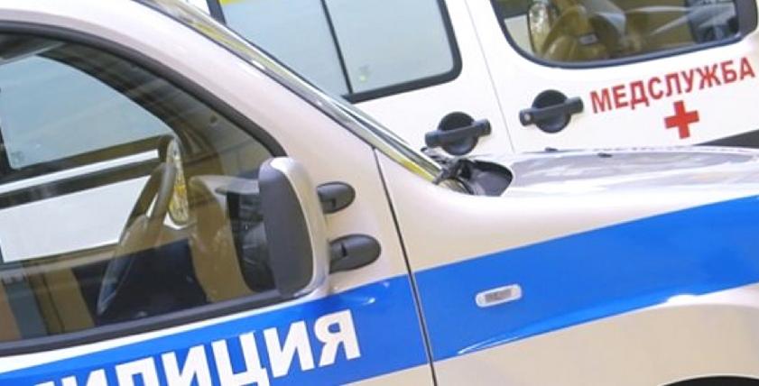 Молодого человека, ударившего девушку ножом в горло, объвили в федеральный розыск. Фото Фотоархив.