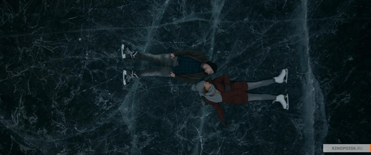 """Кадр из фильма """"Лёд"""". Фото WDSSPR"""