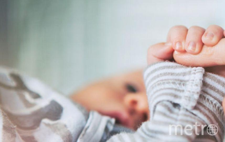 Жительнице Кемерово вынесли приговор за смерть четырехмесячного сына. Фото Getty