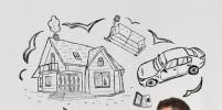 Ставкам по ипотеке обещают беспрецедентное падение