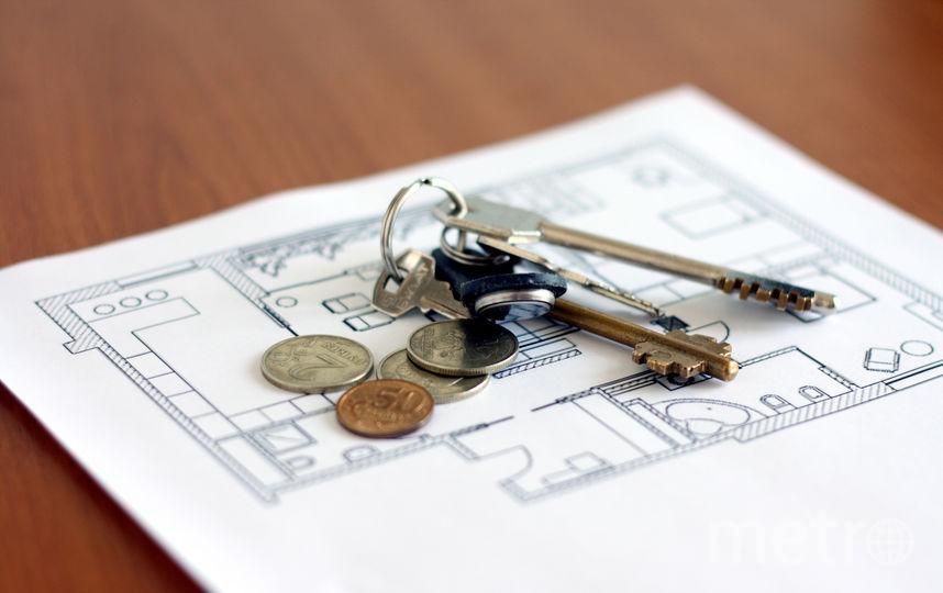 Полный переход с ДДУ на банковское проектное финансирование может поднять цены на 30-50%. Фото pressfoto