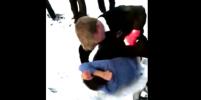 В Петербурге расследуют серию избиений подростками своих сверстников