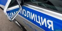 В Москве задержали хулигана, устроившего стрельбу на МКАД