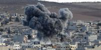 МИД рассказал о десятках раненых в Сирии россиян