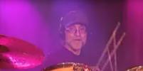 Экс-барабанщик группы