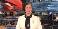 Екатерина Андреева рассказала об уходе из программы