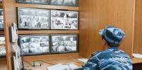 Лжеэкспедитор похитил в Москве партию электродов на 1,1 млн рублей