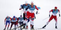 Астма помогает норвежцам побеждать