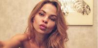 Секс-видео с Настей Рыбкой попало в Сеть