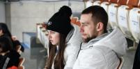 Кёрлингист Крушельницкий отказался от проведения слушаний в CAS по делу о допинге