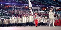 Олимпийский комитет России выплатил штраф в размере 15 миллионов долларов