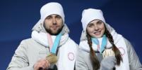 Кёрлингист Крушельницкий лишится бронзовой медали ОИ
