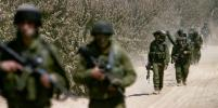 Израиль и США проведут масштабные учения