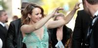 39-летняя актриса Рэйчел Макадамс ждёт первенца