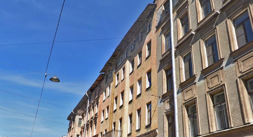 фото: скриншот Яндекс.Панорамы.