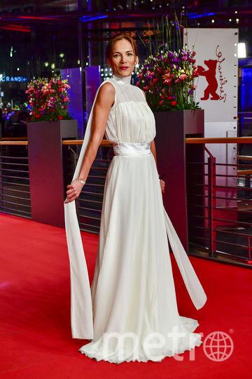 68-й Берлинский международный кинофестиваль. Фото AFP