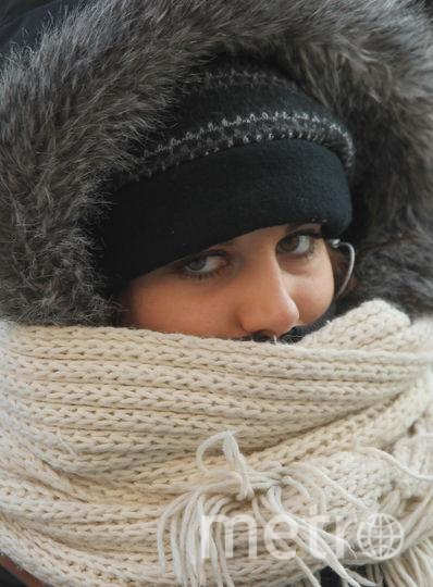 Климатическая весна придёт в Москву 28 марта. Фото Getty
