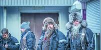 Тольятти принял мировых звёзд льда.
