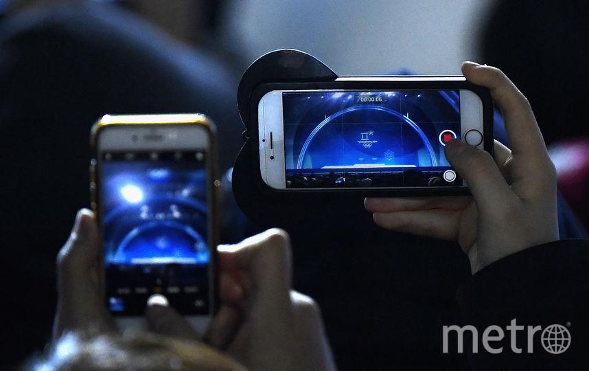 """Воспользоваться выгодным предложением и получить оба устройства за 9 990 рублей могут абоненты """"МегаФона"""". Фото Getty"""