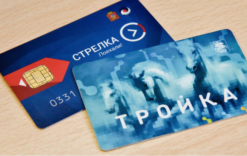 русфинанс банк онлайн заявка на кредит наличными оформить онлайн заявку