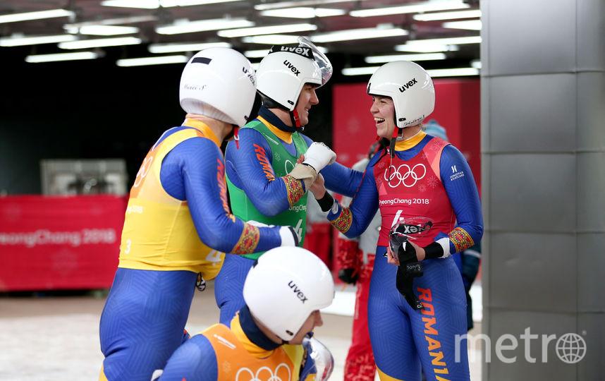 Из женщин наибольшее количество лайков получили сноубордистки, горнолыжницы, бобслеистки, саночницы и фристайлистки. Фото Getty