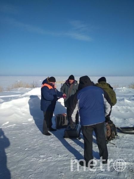 Фото: 47.mchs.gov.ru.