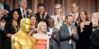 Голливуд предвкушает юбилейный