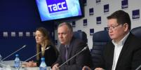 Звезды Транссибирского Арт-Фестиваля сыграют для жителей районов Новосибирской области