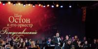 Куда пойти в Москве в начале марта: программа мероприятий