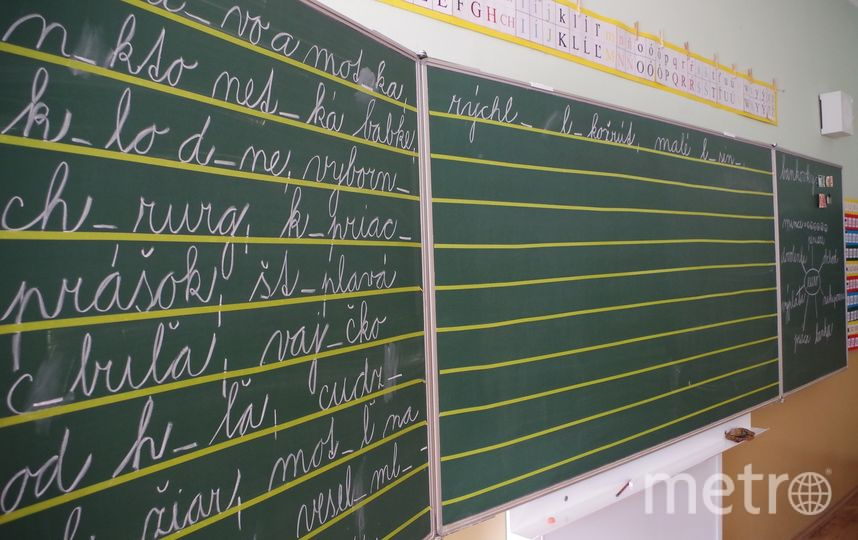В Петербурге задержали учительницу, совратившую школьника. Фото Pixabay.com