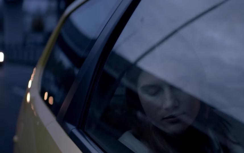 """Скриншот из фильма """"Нелюбовь"""". Фото  iVideos, Скриншот Youtube"""