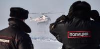 Расшифрованы последние переговоры пилотов разбившегося Ан-148