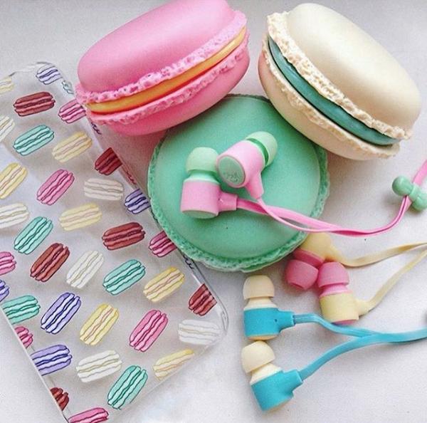 Эти подарки им точно понравятся. Фото Скриншот Instagram: sweet_flavor_bean_boozled