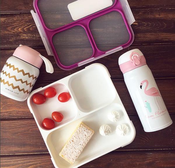 Эти подарки им точно понравятся. Фото Скриншот Instagram: thermos_and_lunchbox